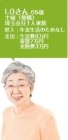IOさん65歳.jpg